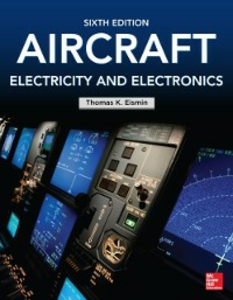 Ebook in inglese Aircraft Electricity and Electronics, Sixth Edition Eismin, Thomas