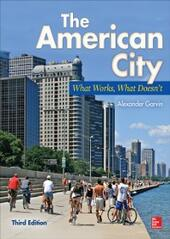 American City: What Works, What Doesn't