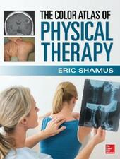 Color Atlas of Physical Therapy