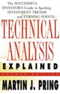 Ebook in inglese Technical Analysis Explained Pring, Martin J.