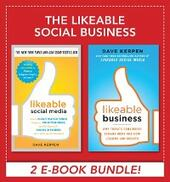 Likeable Social Business
