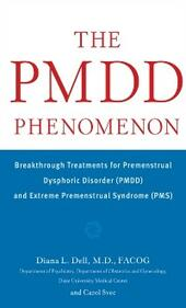 PMDD Phenomenon