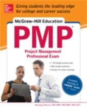McGraw-Hill s PMP Project Management Professional Exam