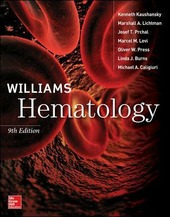 Williams hematology