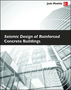 Libro Seismic design of reinforced concrets buildings