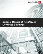Seismic design of reinforced concrets buildings
