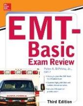 EMT-basic exam review