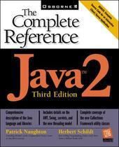 Java 2<sup>TM</sup>