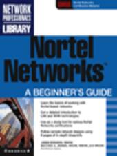 Nortel Networks<sup>TM</sup>