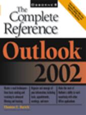 Outlook® 2002