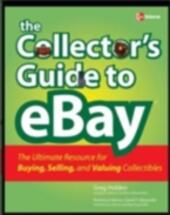 Collector's Guide to eBay
