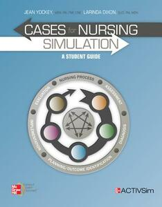 Annual Editions: Nursing - cover