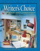 Glencoe Writer's Choice: