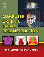 Computer-Graphic Facial Reconstruction