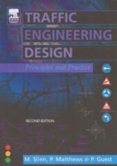 Traffic Engineering Design