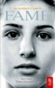 Ebook in inglese Architect's Guide to Fame -, -