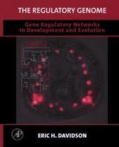 Regulatory Genome