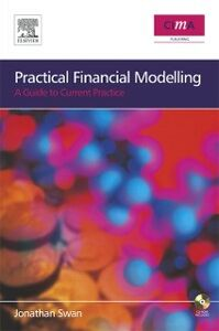 Foto Cover di Practical Financial Modelling, Ebook inglese di Jonathan Swan, edito da Elsevier Science
