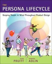 Persona Lifecycle