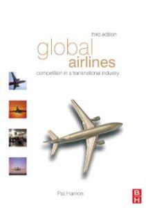 Ebook in inglese Global Airlines Hanlon, Pat