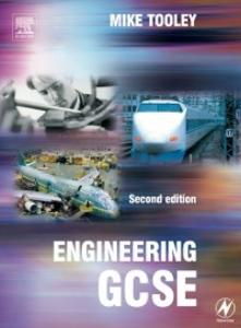 Ebook in inglese Engineering GCSE Tooley, Mike