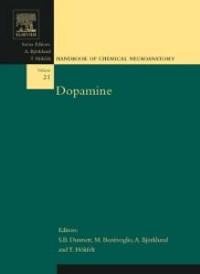 Ebook in inglese Dopamine -, -