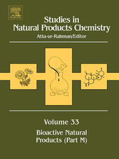 Bioactive Natural Products (Part M)