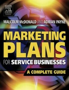 Ebook in inglese Marketing Due Diligence McDonald, Malcolm , Smith, Brian , Ward, Keith