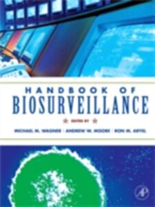 Ebook in inglese Handbook of Biosurveillance