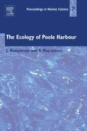 Ecology of Poole Harbour