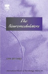 Ebook in inglese Neuromodulators -, -