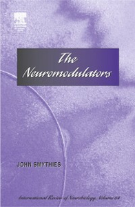 Ebook in inglese Neuromodulators -, -