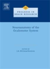Neuroanatomy of the Oculomotor System