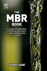 Foto Cover di MBR Book, Ebook inglese di Simon Judd, edito da Elsevier Science