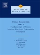 Visual Perception Part 1