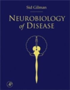 Ebook in inglese Neurobiology of Disease -, -