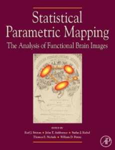 Ebook in inglese Statistical Parametric Mapping: The Analysis of Functional Brain Images -, -