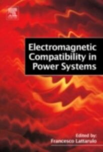 Ebook in inglese Electromagnetic Compatibility in Power Systems