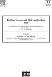 Fieldbus Systems and Their Applications 2005