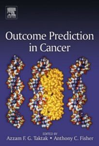 Ebook in inglese Outcome Prediction in Cancer -, -
