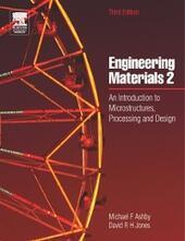 Engineering Materials 2