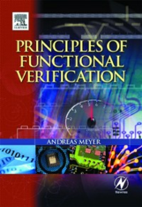 Ebook in inglese Principles of Functional Verification Meyer, Andreas