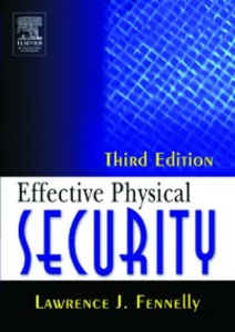 Ebook in inglese Effective Physical Security Fennelly, Lawrence