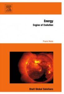 Ebook in inglese Energy Niele, Frank