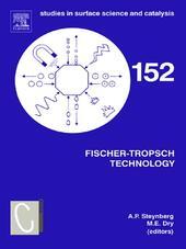 Fischer-Tropsch Technology
