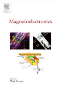 Ebook in inglese Magnetoelectronics