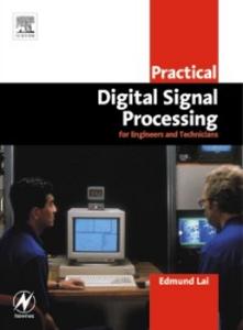 Ebook in inglese Practical Digital Signal Processing Lai, Edmund