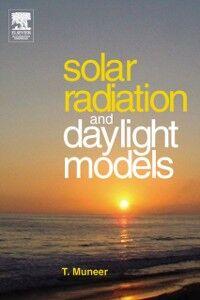 Ebook in inglese Solar Radiation and Daylight Models Muneer, Tariq