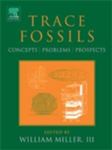 Ebook in inglese Trace Fossils