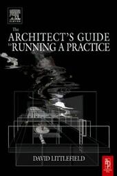Architect's Guide to Running a Practice